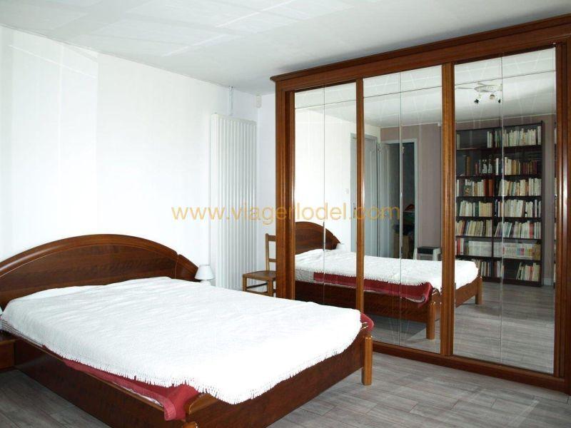 Lijfrente  huis Saint-étienne 325000€ - Foto 5