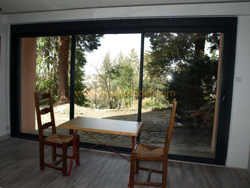 Life annuity house / villa Saint-étienne 325000€ - Picture 4