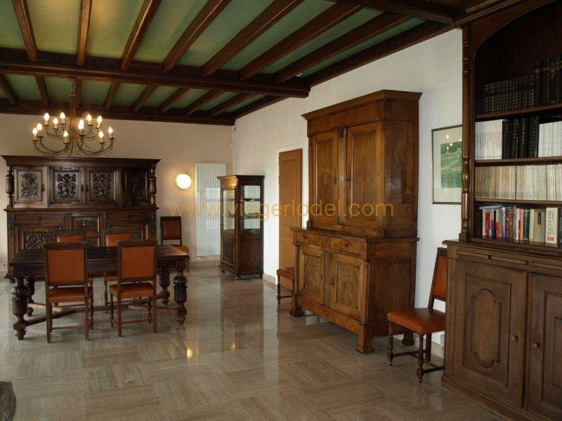 Life annuity house / villa Saint-étienne 325000€ - Picture 2