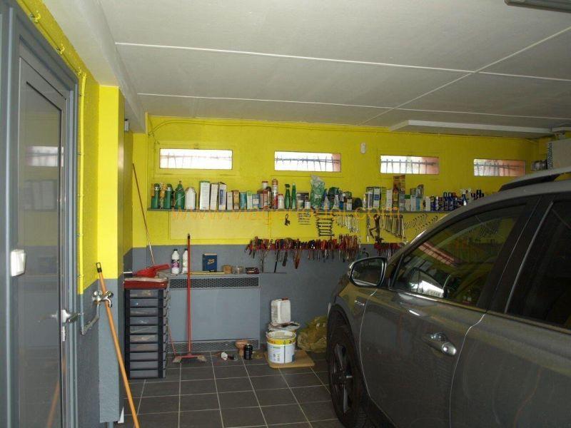 Vendita nell' vitalizio di vita casa Saint-étienne 325000€ - Fotografia 8