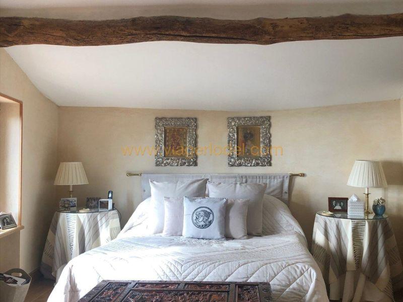 Life annuity house / villa Roquebrune-cap-martin 2700000€ - Picture 7