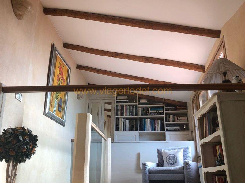 Life annuity house / villa Roquebrune-cap-martin 2700000€ - Picture 8