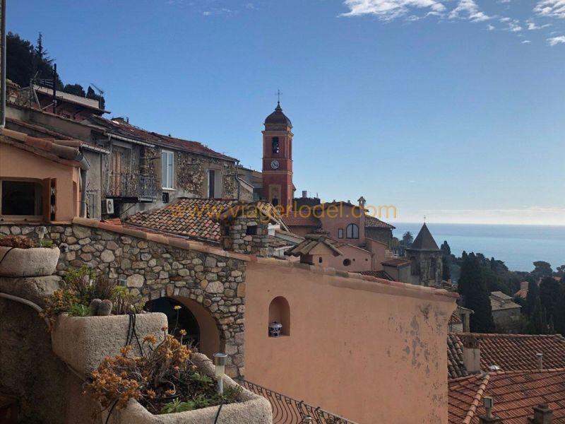 Life annuity house / villa Roquebrune-cap-martin 2700000€ - Picture 4