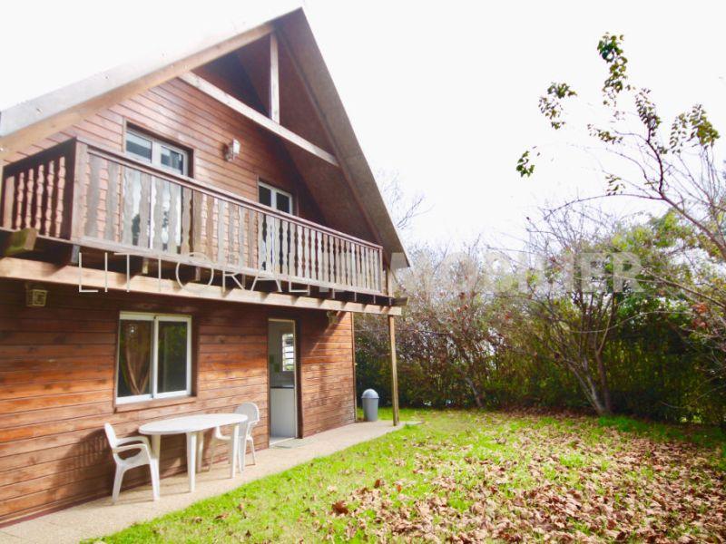 Venta  casa La plaine des cafres 246100€ - Fotografía 3