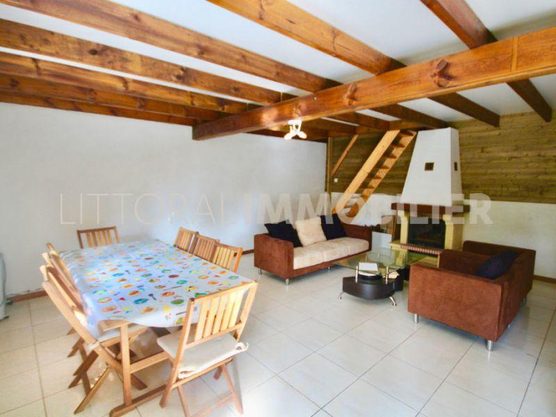 Venta  casa La plaine des cafres 246100€ - Fotografía 4