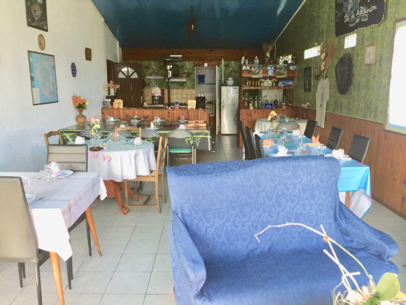 Venta  casa Le tampon 286200€ - Fotografía 2
