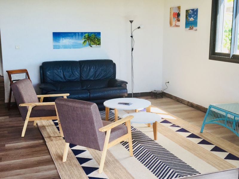 Sale house / villa Bellemene 336000€ - Picture 1