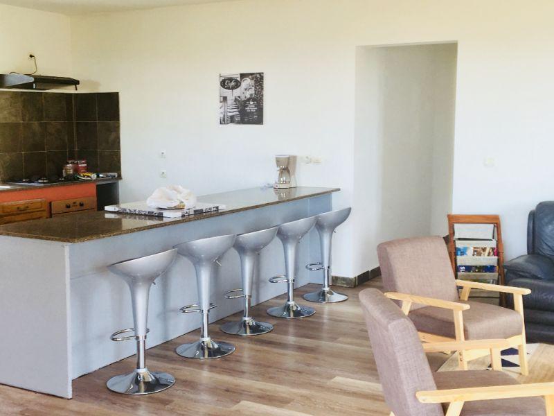 Sale house / villa Bellemene 336000€ - Picture 3