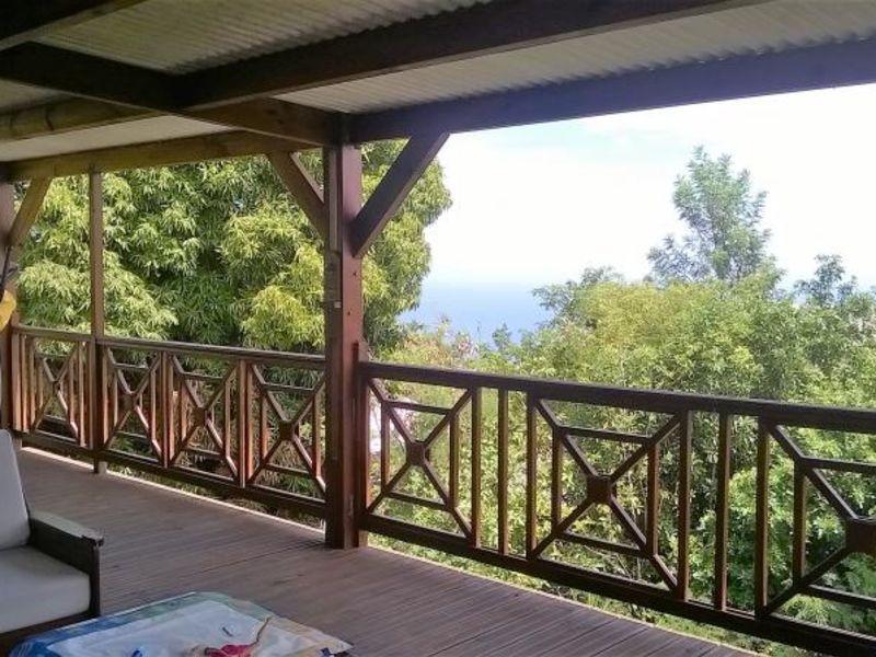 Sale house / villa Bellemene 336000€ - Picture 7