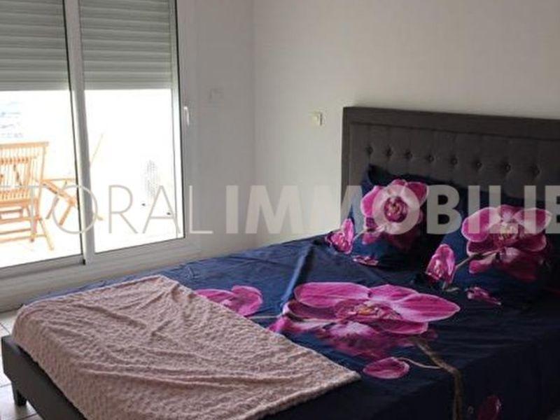 Venta  apartamento Saint paul 256800€ - Fotografía 5