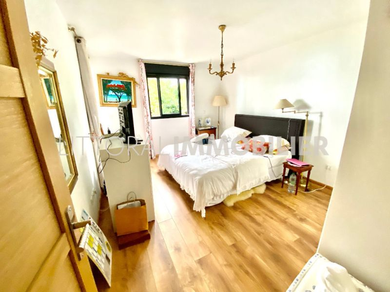 Venta  casa Mont vert 367500€ - Fotografía 4