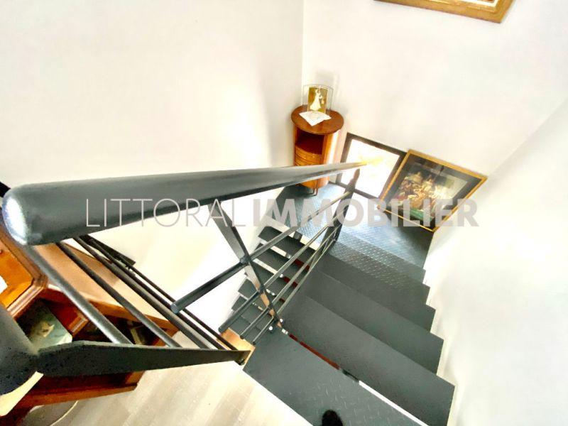 Venta  casa Mont vert 367500€ - Fotografía 5