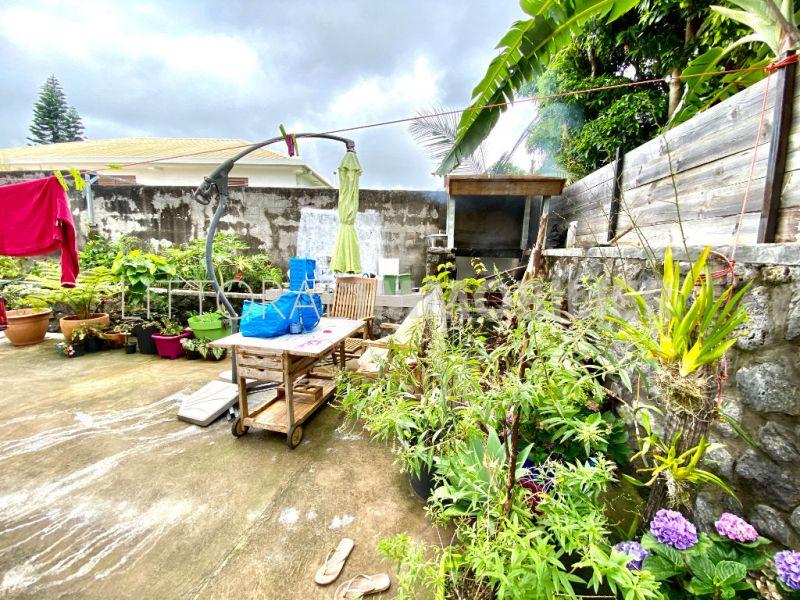 Venta  casa Mont vert 367500€ - Fotografía 9