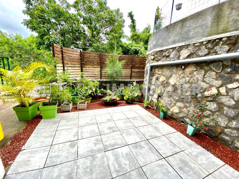 Venta  casa Mont vert 367500€ - Fotografía 10