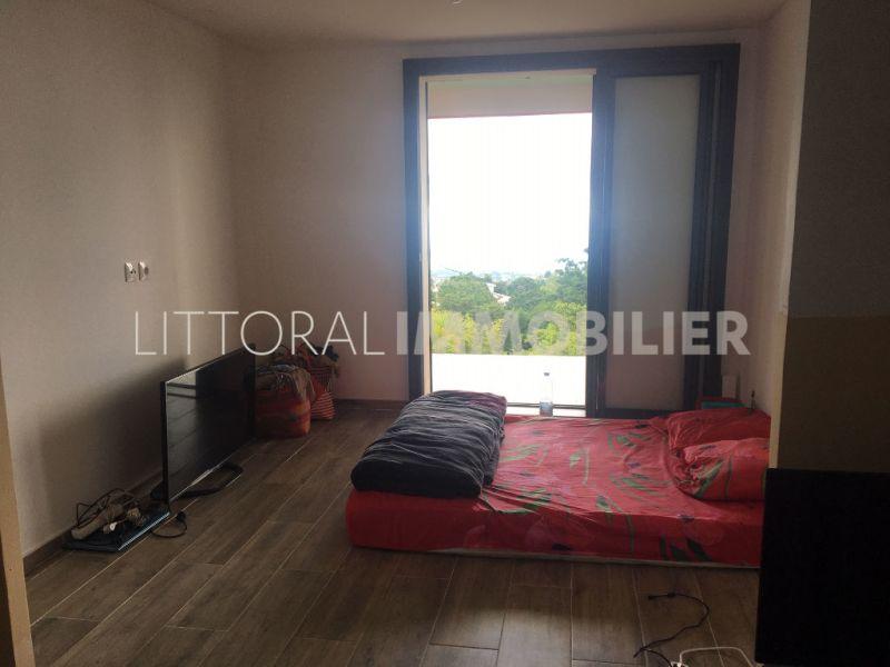 Sale house / villa Saint gilles les hauts 267500€ - Picture 2