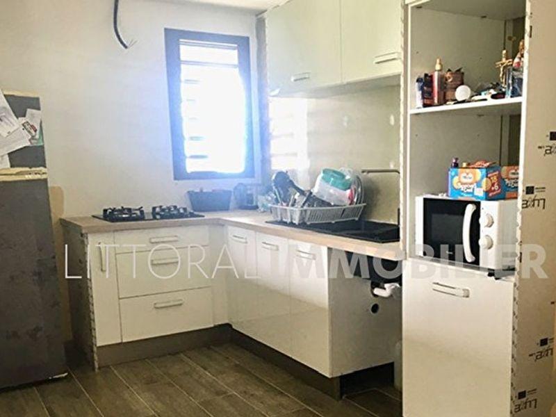Sale house / villa Saint gilles les hauts 267500€ - Picture 3