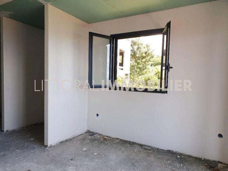 Venta  casa La possession 339000€ - Fotografía 5