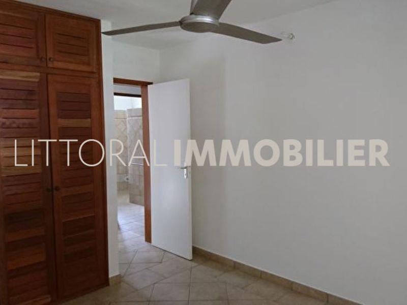 Venta  casa Saint paul 351315€ - Fotografía 3