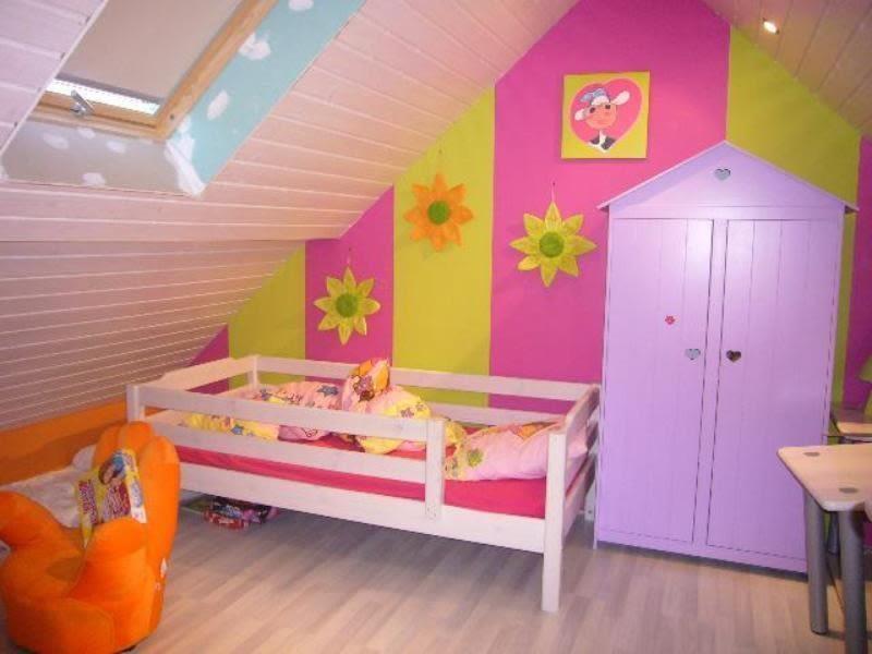 Vente appartement Saint-die 92880€ - Photo 9
