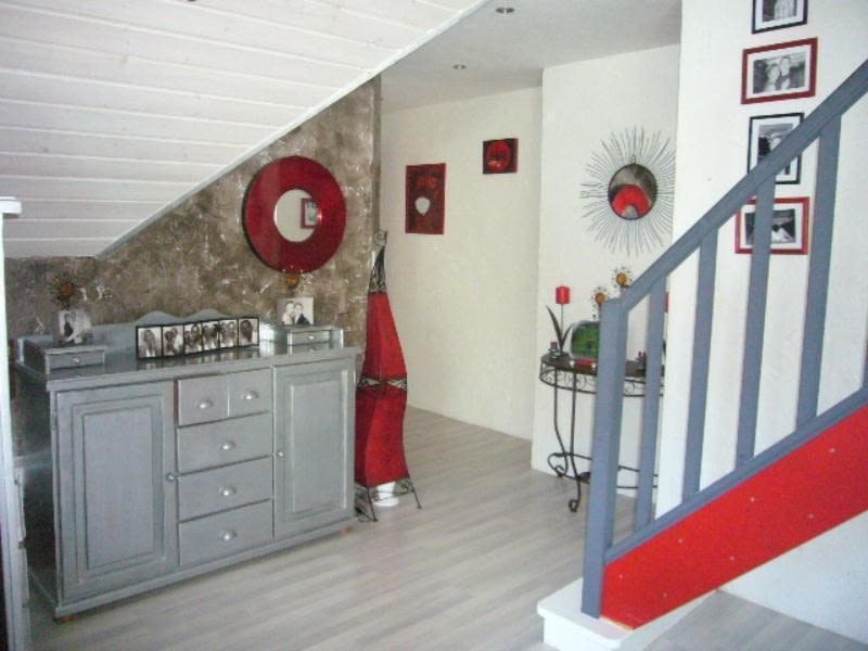 Vente appartement Saint-die 92880€ - Photo 10