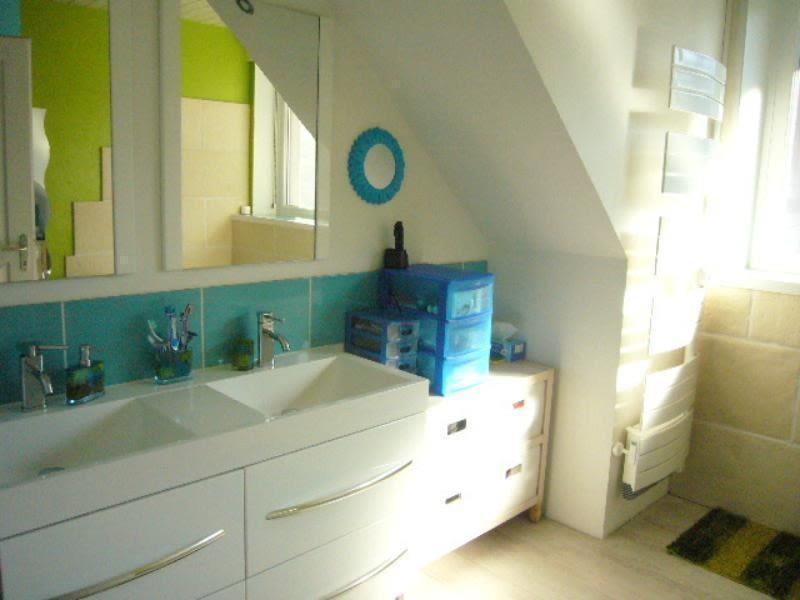 Vente appartement Saint-die 92880€ - Photo 11