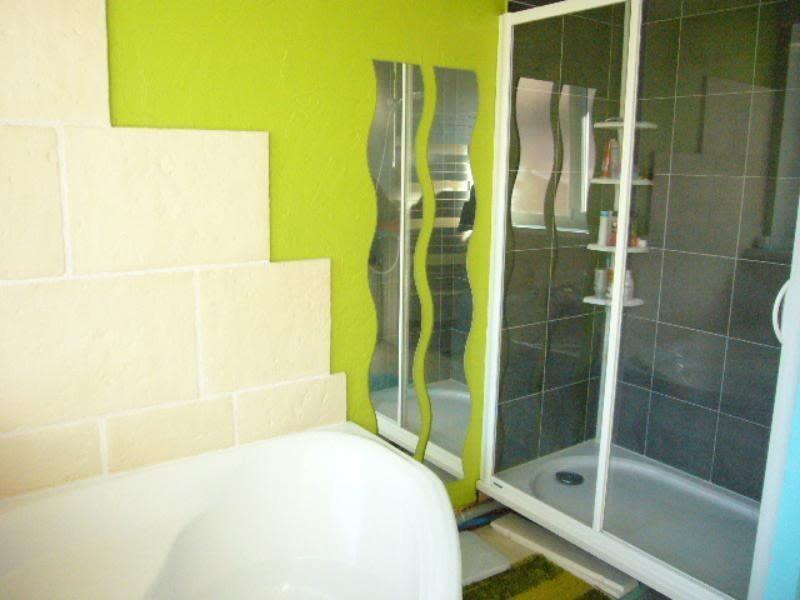 Vente appartement Saint-die 92880€ - Photo 13