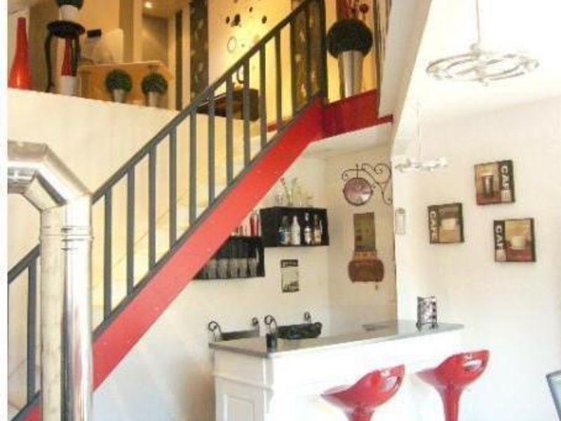 Vente appartement Saint-die 92880€ - Photo 15