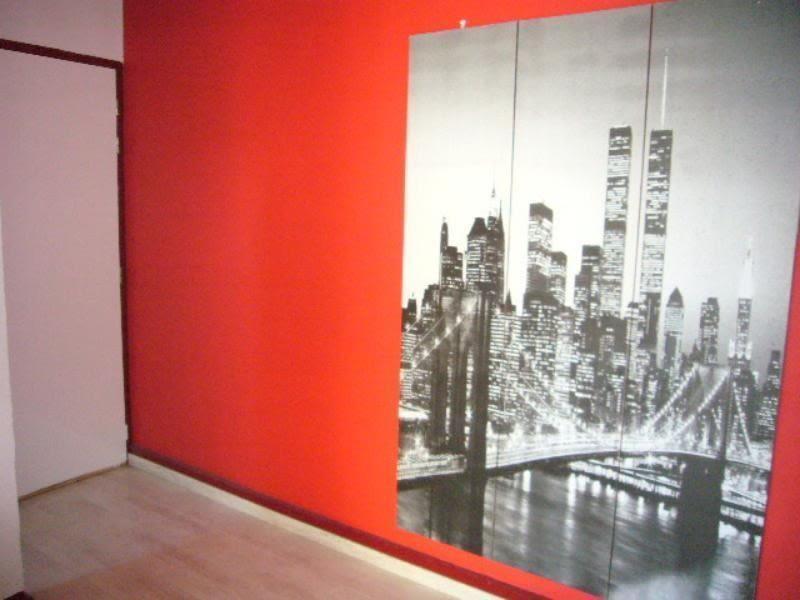 Vente appartement Saint-die 92880€ - Photo 16