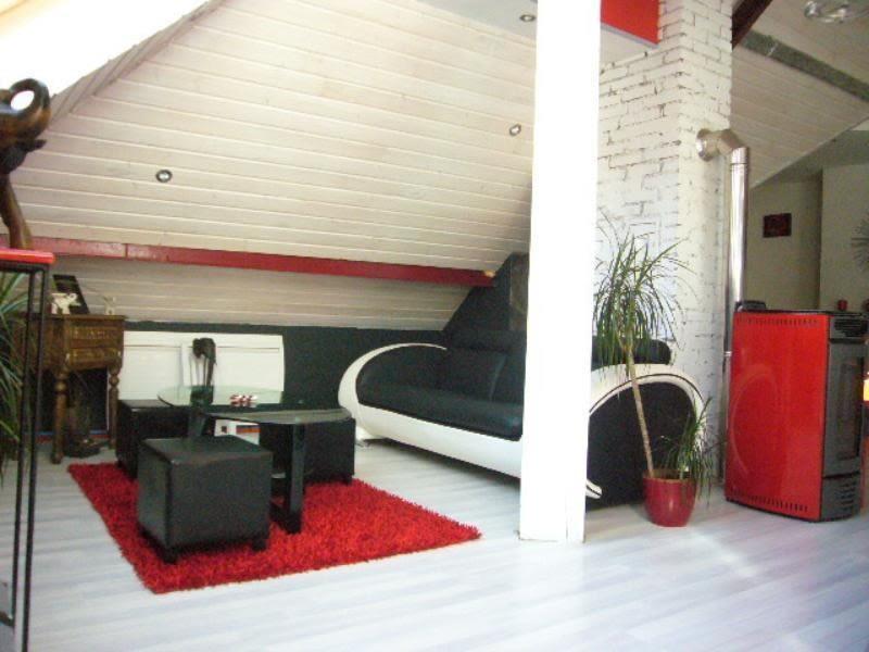 Vente appartement Saint-die 92880€ - Photo 17