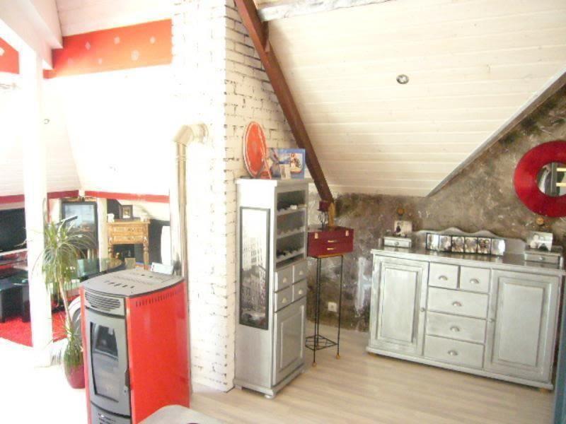 Vente appartement Saint-die 92880€ - Photo 18