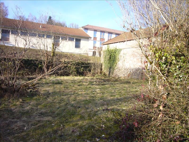 Vente maison / villa Senones 161200€ - Photo 12