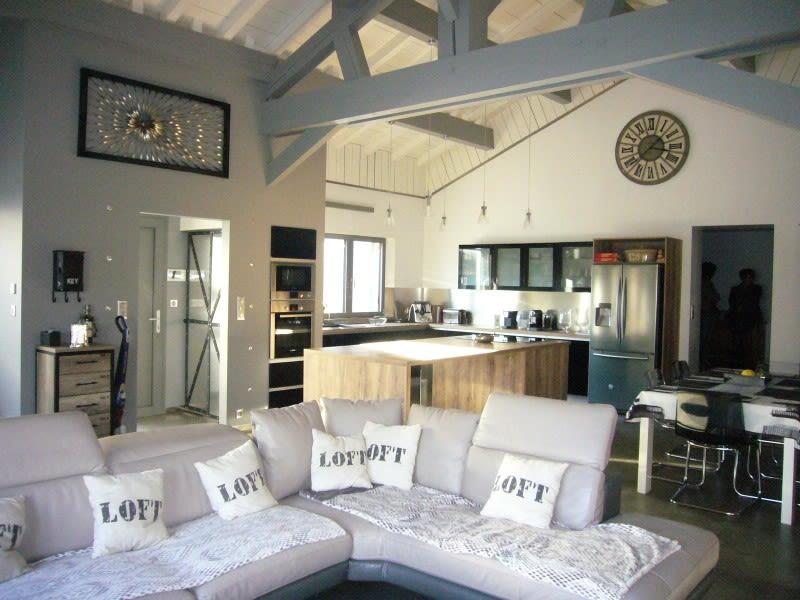 Vente maison / villa Saulcy-sur-meurthe 265750€ - Photo 1