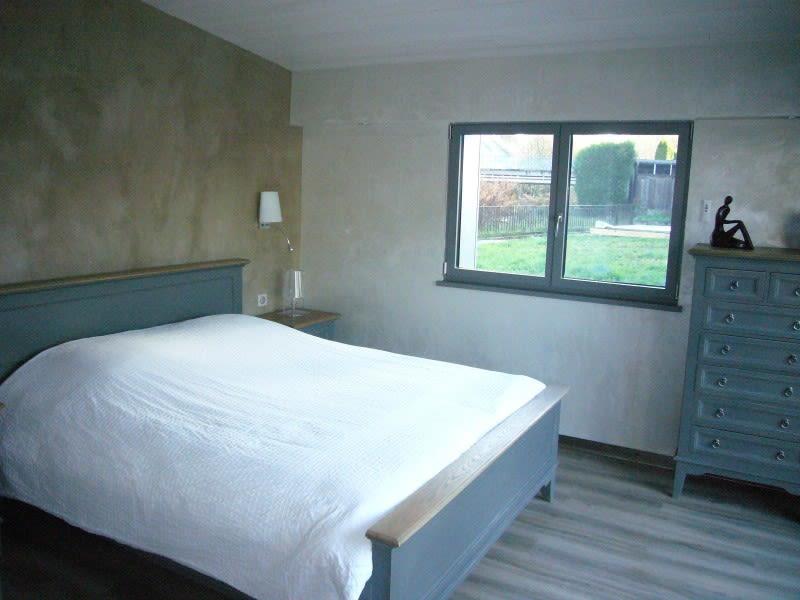 Vente maison / villa Saulcy-sur-meurthe 265750€ - Photo 6