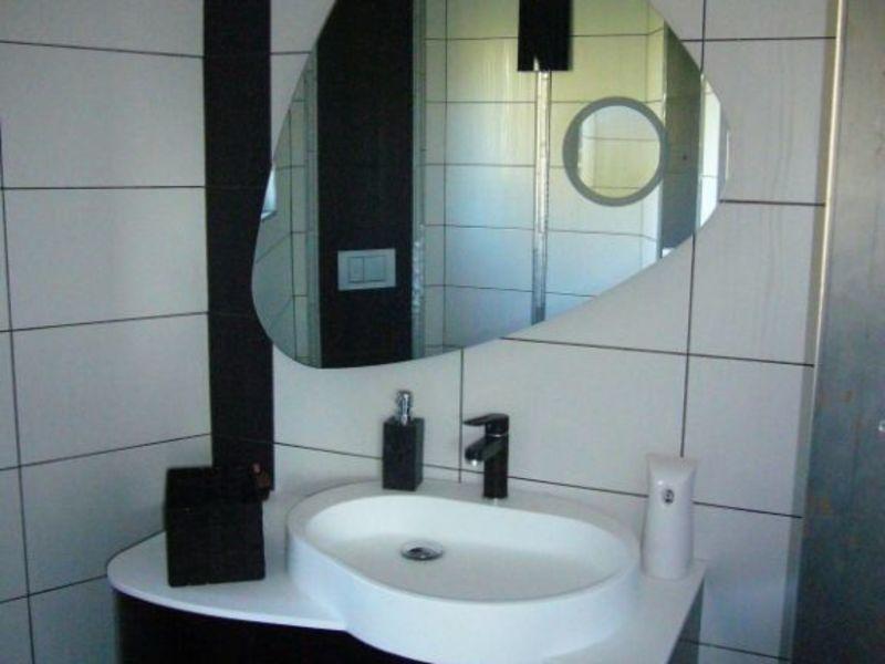 Vente maison / villa Saulcy-sur-meurthe 265750€ - Photo 7