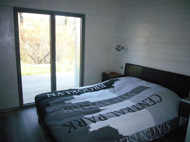 Vente maison / villa Saulcy-sur-meurthe 265750€ - Photo 8