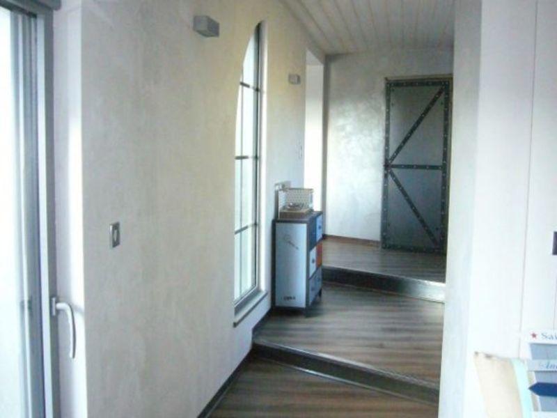 Vente maison / villa Saulcy-sur-meurthe 265750€ - Photo 11