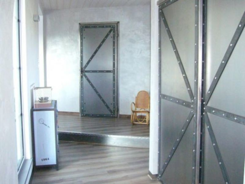 Vente maison / villa Saulcy-sur-meurthe 265750€ - Photo 12