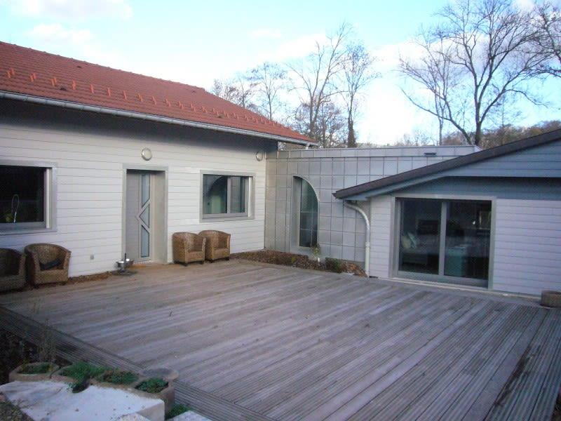 Vente maison / villa Saulcy-sur-meurthe 265750€ - Photo 13