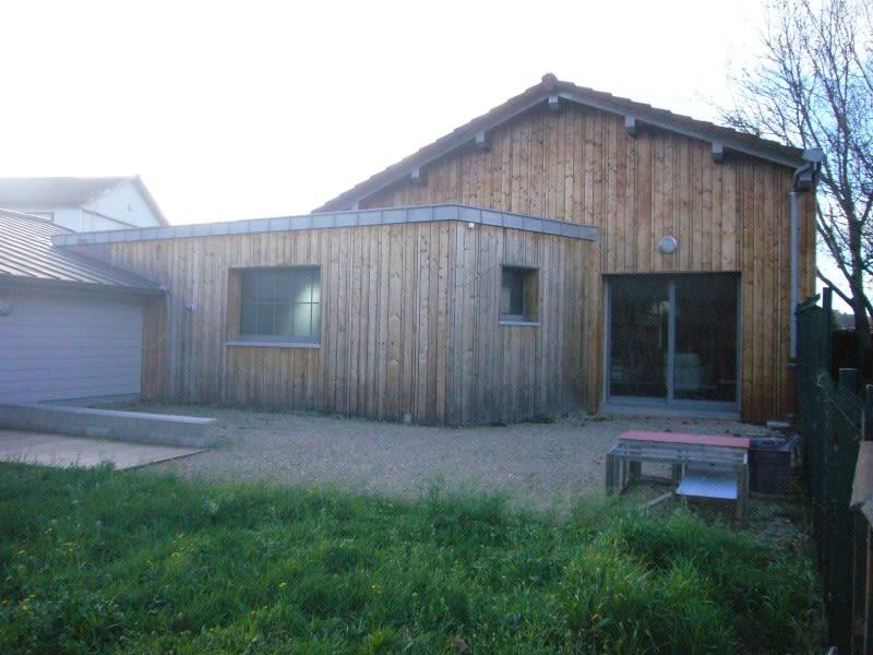 Vente maison / villa Saulcy-sur-meurthe 265750€ - Photo 14