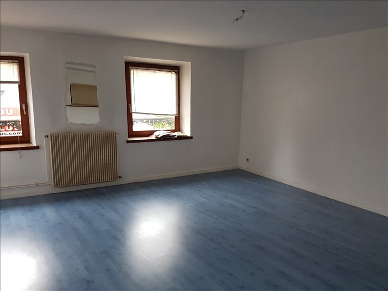 Vente appartement Saint-die 97 000€ - Photo 3