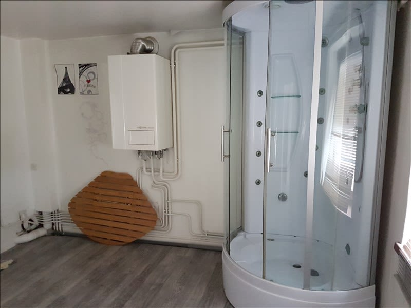 Vente appartement Saint-die 97 000€ - Photo 6