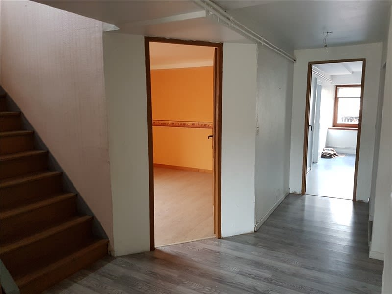 Vente appartement Saint-die 97 000€ - Photo 8