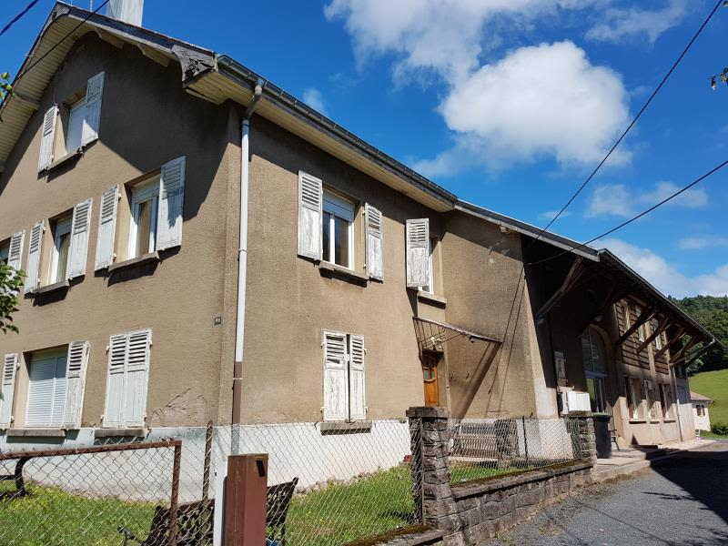 Sale building St die 192 900€ - Picture 1