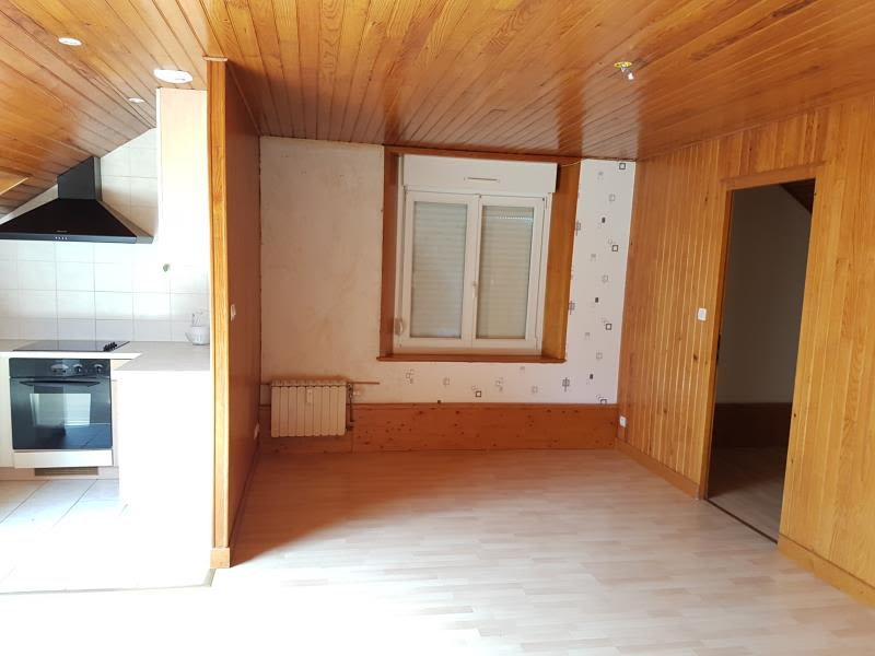 Sale building St die 192 900€ - Picture 3