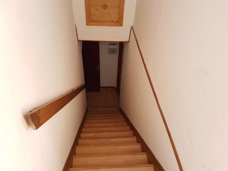 Sale building St die 192 900€ - Picture 4