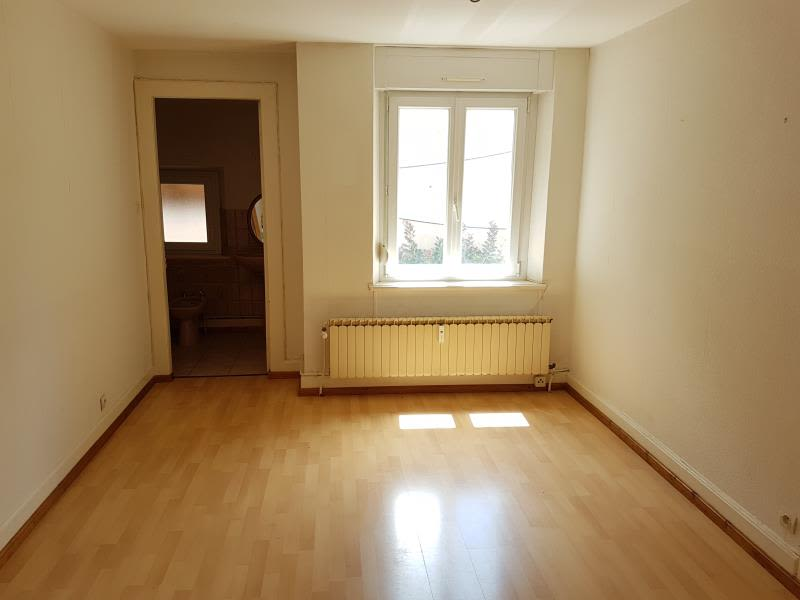 Sale building St die 192 900€ - Picture 6