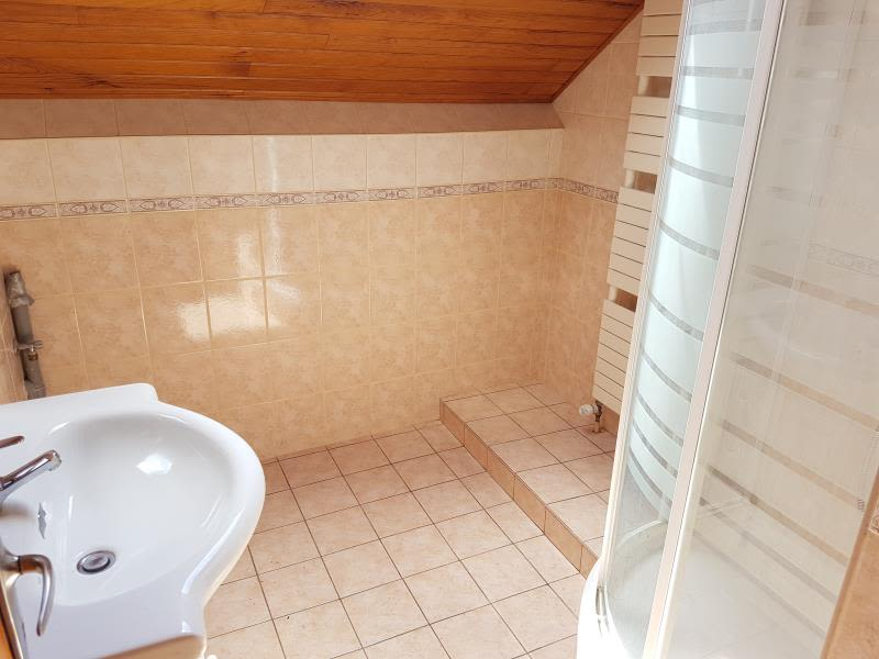 Sale building St die 192 900€ - Picture 18