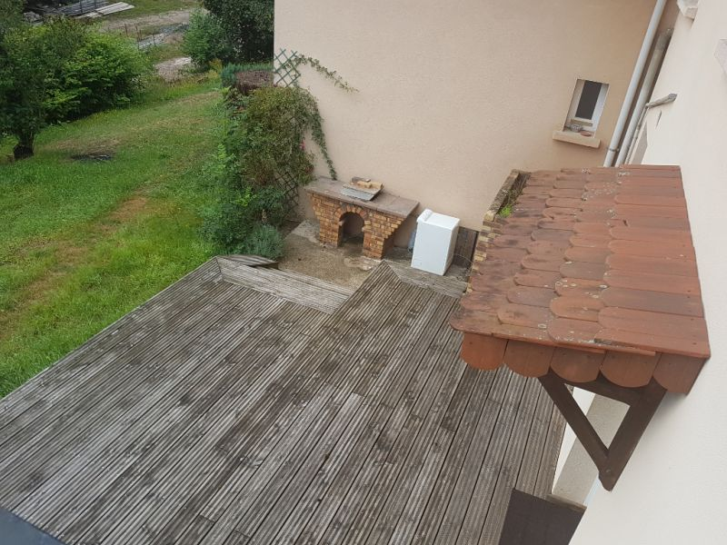 Sale house / villa St die 129 900€ - Picture 2