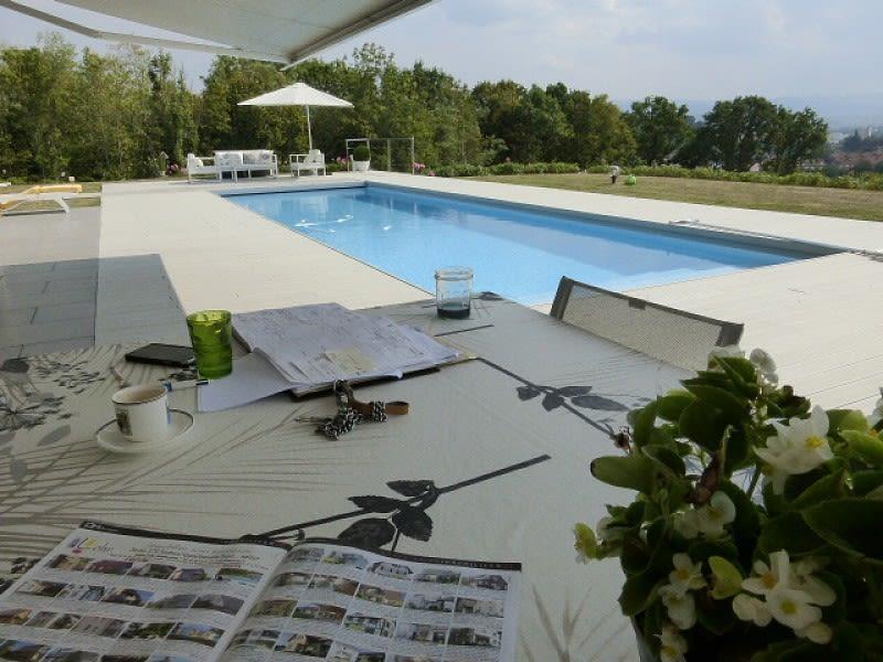 Sale house / villa Saint die 1289000€ - Picture 3