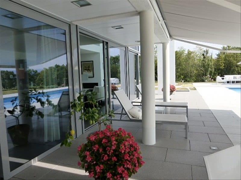 Sale house / villa Saint die 1289000€ - Picture 4